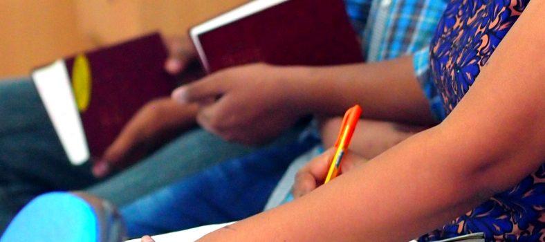 Jesucristo para los musulmanes pone en marcha una escuela bíblica en Bangkok, Tailandia