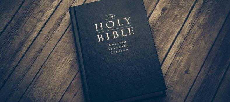 Jesus Christus für Muslime - Gründung einer Bibelschule in Bangkok (Thailand)