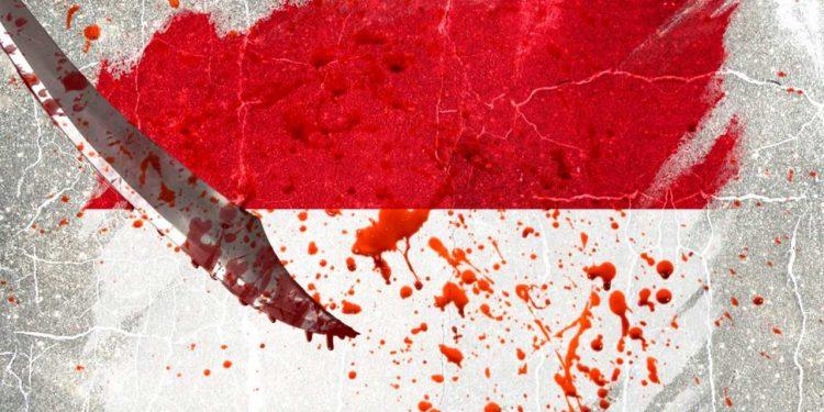 Persecución religiosa aumenta en Indonesia contra los cristianos