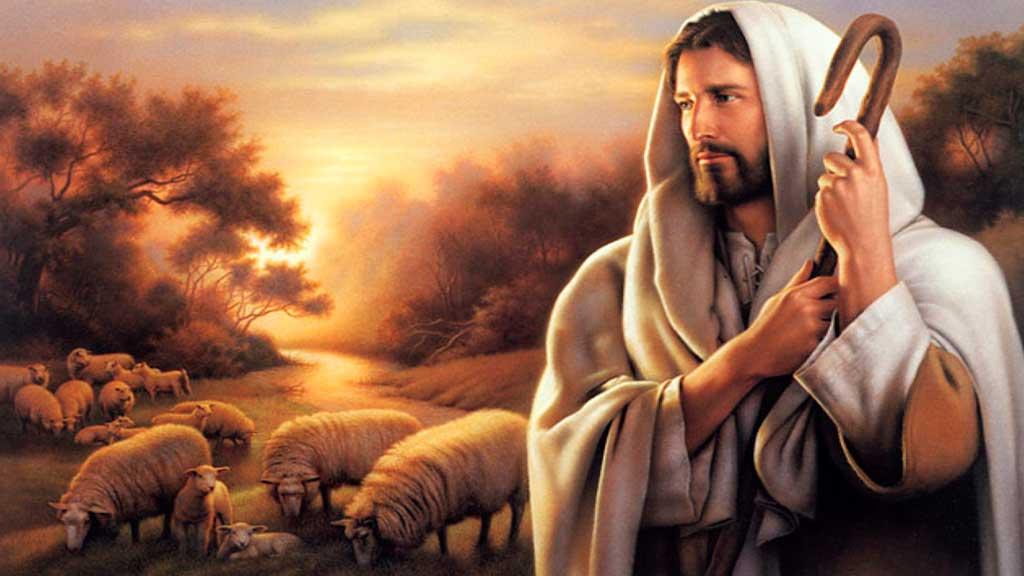 скачати християнські фото