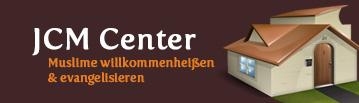 jcmcenter