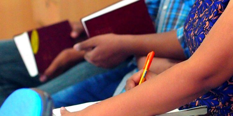 یسوع مسیح مسلمانوں کے لئے تنظیم بینکاک، تھائی لینڈ میں بائبل اسکول شروع کرنے جا رہی ہے
