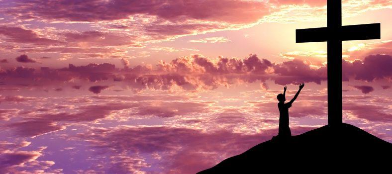 یسوع مسیح مسلمانوں کے لئے - یسوع المسیح میں نجات کا کیا مطلب ہے