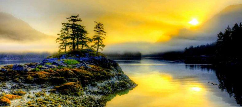 A Special Prayer for Sunday - Special Christian Prayers - Daily Christian Prayers