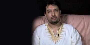 Del Islam al cristianismo - El complicado viaje de un musulmán paquistaní