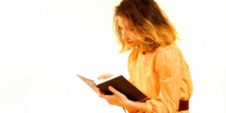 Fe - Dudas, Preguntas y Descubrimiento (Jesucristo para los musulmanes)