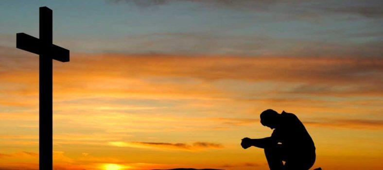 La importancia de creer en la Palabra de Dios - Cristo para los musulmanes