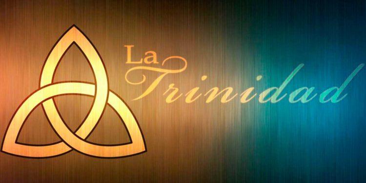 Por qué la Trinidad - Preguntas y dudas sobre el cristianismo