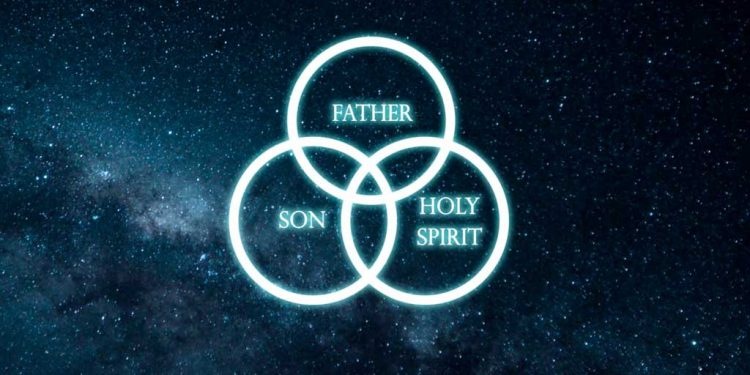 Trinity Sunday Prayer - The Special Christian Prayers