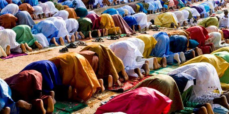 Un mensaje para los musulmanes - Jesucristo para los musulmanes