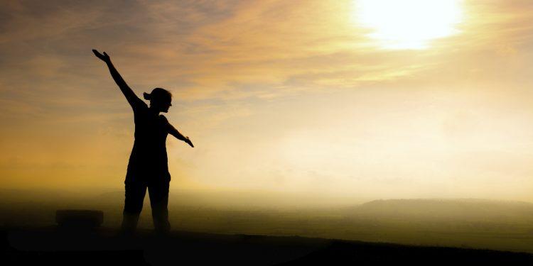 مسیحیت کے بارے میں تعلیم - آج کا پیغام - یسوع نام کے جلال سے شفا