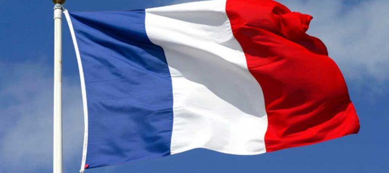 Vive La France - Islamic Extremist Attacks France - Islamic Jihad Europe