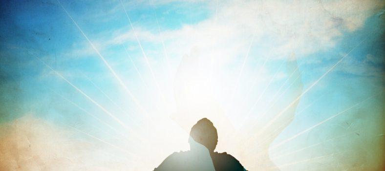 آج کا پیغام - خدا کے نزدیک آؤ تو وہ تمہارے نزدیک آے گا - مسیحی دینی تعلیمات