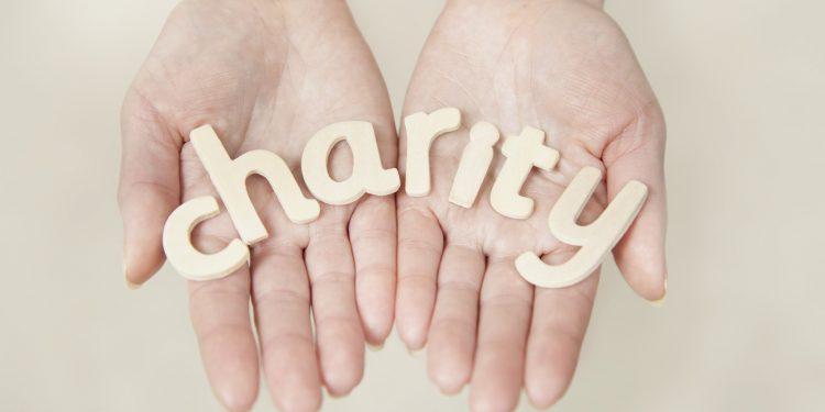 Charity in Secret - Biblical Christian Teachings - Online Christian theology - Jesus Christ for Muslims
