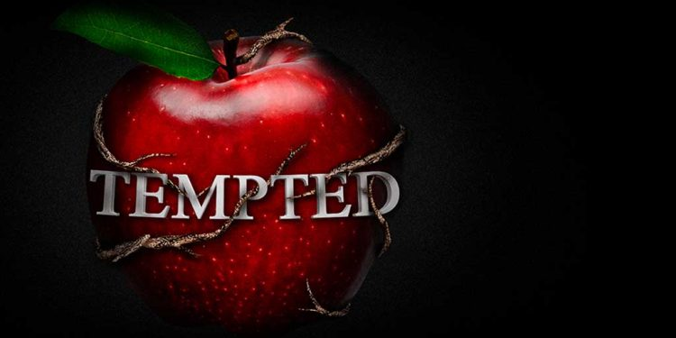 Blaming God for Temptation - Biblical Christian Teachings - Jesus Christ for Muslims