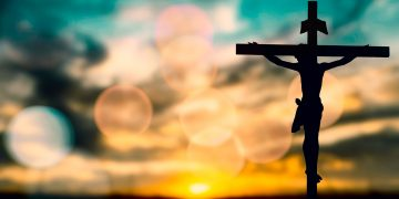 Doa mohon pertolongan kepada Elohim - Doa penyerahan diri kepada Tuhan