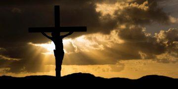 Doa untuk menerima Tuhan Yesus Kristus - Bagaimana cara berdoa kepada Bapa Sorgawi