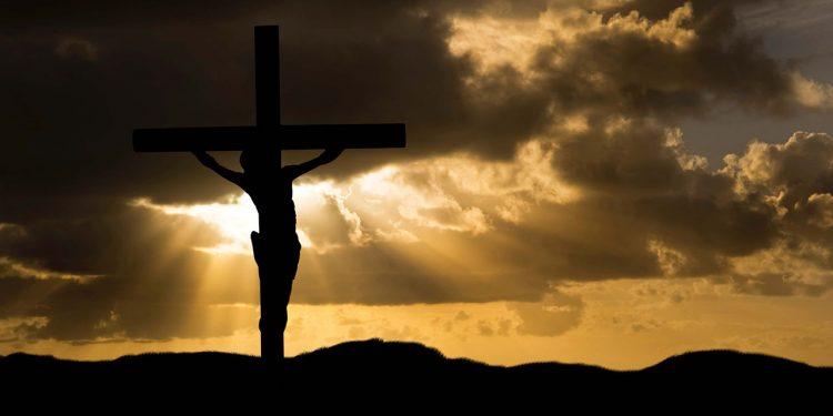 Doa Untuk Menerima Tuhan Yesus Kristus - Cara Berdoa Kepada Bapa Sorgawi