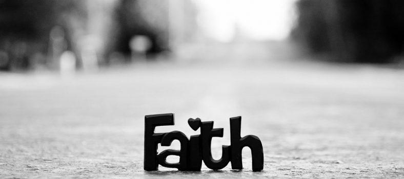 Iman saya tidak pernah hancur karena penganiayaan - Kesaksian Kristen - Jesus Christ for Muslims