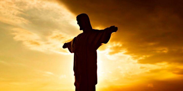 Kekristenan - Pengertian kasih dan pengampunan | semuanya tentang iman kristen