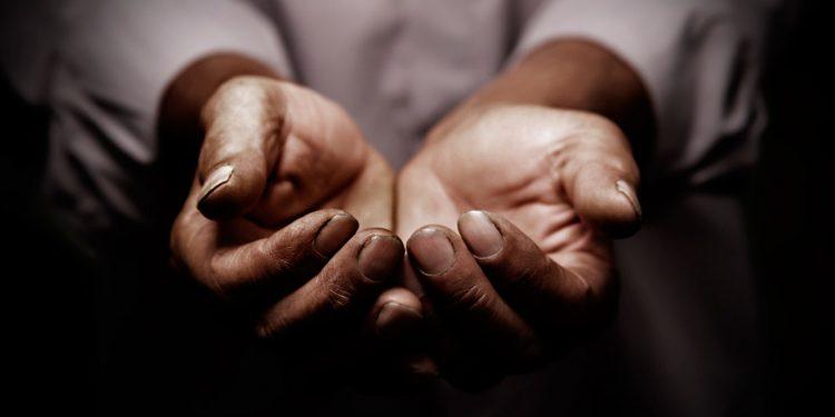 Memberi Secara Rahasia - Renungan Harian - Belajar kitab Injil Online