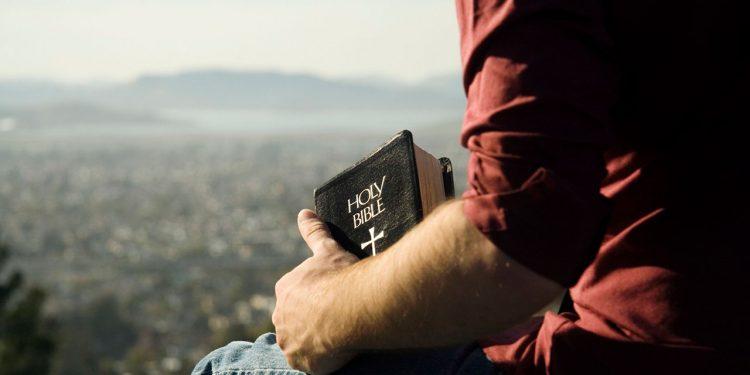 Mengapa berseru seru kepada-KU tetapi tidak mentaati-KU - Pesan rohani kristen audio