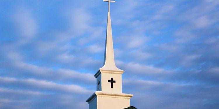 Pentingnya Gereja Dalam Kehidupan Kita - Hidup dalam kebenaran Tuhan - Jesus Christ for Indonesia