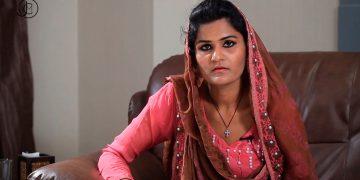 Perbedaan antara Quran dan Alkitab - Oleh Mantan Muslim dari Pakistan - Kesaksian Hidup Ex Muslim