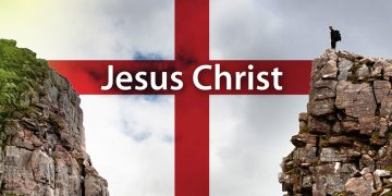 Perjalanan seorang Muslim Pakistan dari Islam ke Kristen - Kesaksian Hidup Mantan Muslim - Kristus untuk Muslim