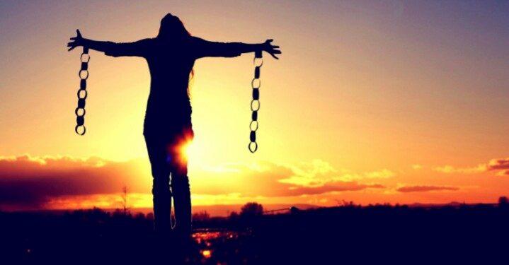 Saatnya Merayakan Pembebasan Kita - Yesus Kristus Untuk Muslim - Blog Rohani kristen
