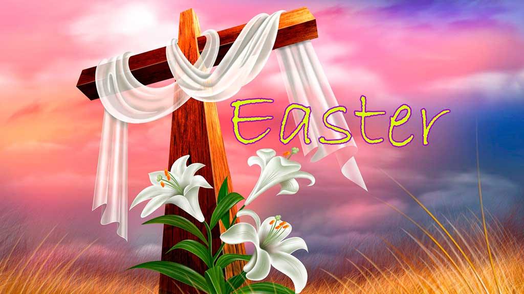 Christliche Festivals