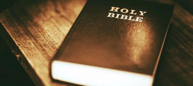 Yesus Kristus Bagi Umat Muslim (JCM) Memulai Sebuah Sekolah Alkitab di Bangkok Thailand