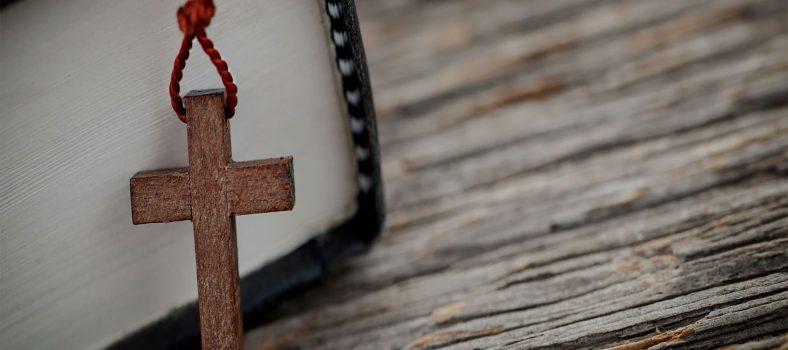 آج کا پیغام - یسوع کے لئے روحیں جیتنا - مسیحی زندگی کا اصل مقصد - سچائی کی زندگی