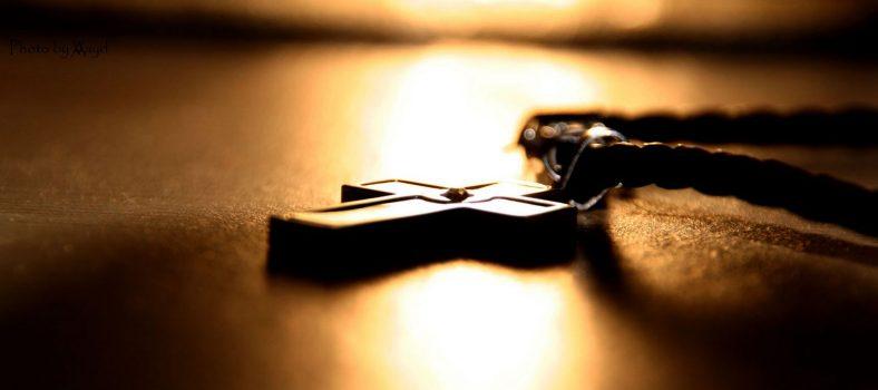 Tuhan melihat dosa yang kita lakukan di tempat yang rahasia - Muslim Memerlukan Yesus
