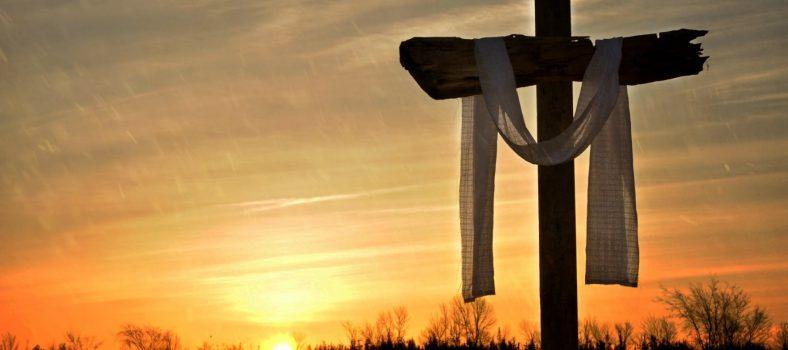 Does Jesus love non believers - Pastor David Michael Santiago - International Church Madrid