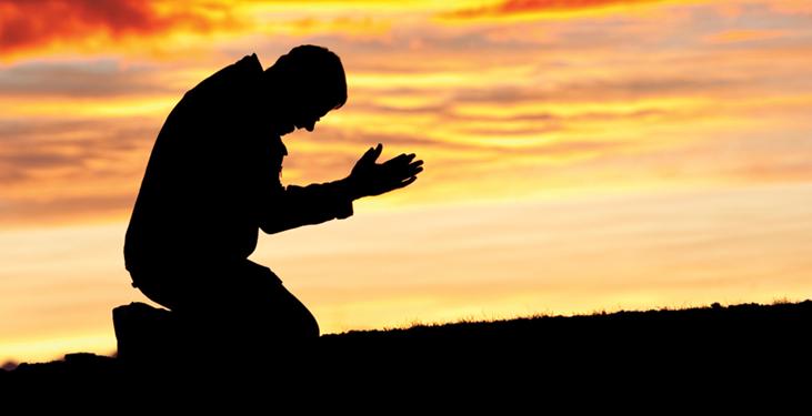 Akui dosa-dosamu - Cara memperoleh pengampunan dosa - Renungan singkat kristen online