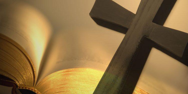 Apakah kita tulus dengan Tuhan - renungan harian kristen - Bukti iman