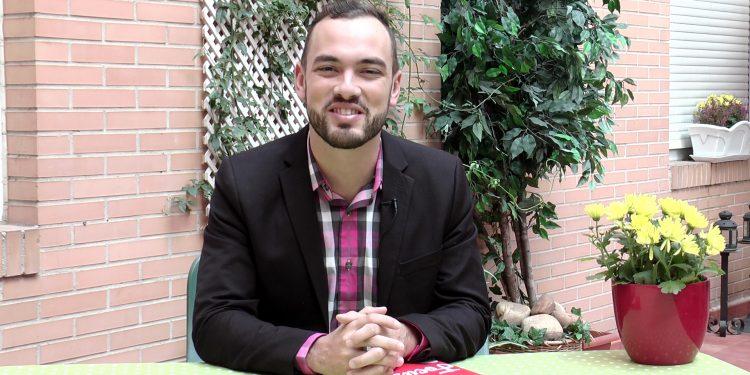 Spiritual Disciplines - Pastor Mike Santiago - Focus Church North Carolina USA