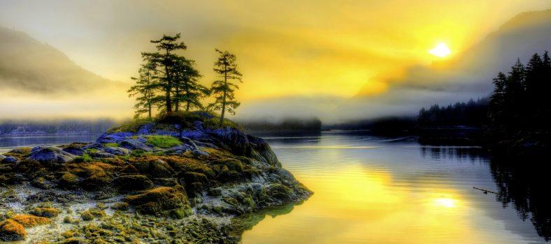 خاص - اتوار کی خاص دُعا - مسیحی دعا گیت زبور - خداوند کی رہنمائی - پاک کلام پر غور