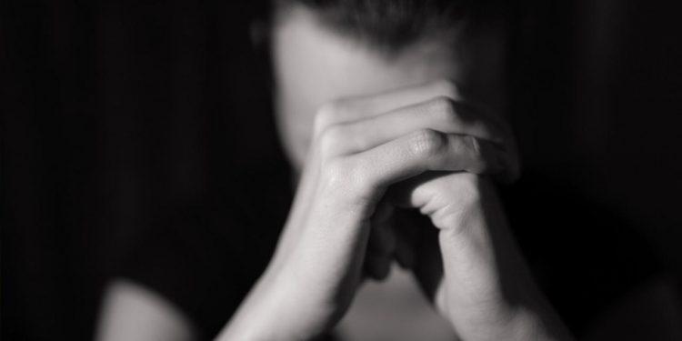 بیِماری کے وقت کی دُعا - خداوند سے دعا - اِنسانیت کی نجات - تکلیف میں صبر