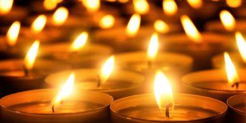 اپنے دشمنوں کے لئے دُعا - Urdu Christian Prayer for Enemies - Urdu Christian Website