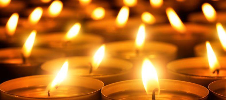 اپنے دشمنوں کے لئے دُعا - مسلمانوں کے لئے اردو مسیحی تعلیم - دشمنوں کو موقع