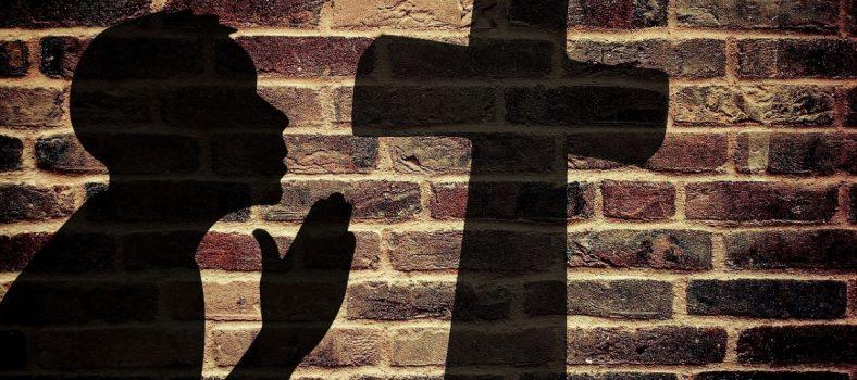 مشکل کے وقت میں دُعا - روزمرہ کی دعائیں - روحانیت سے بھری دعائیں - امن اور محبت
