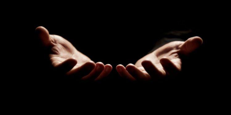 Doa Berkat - Kumpulan Doa Dan Renungan Harian Kristen