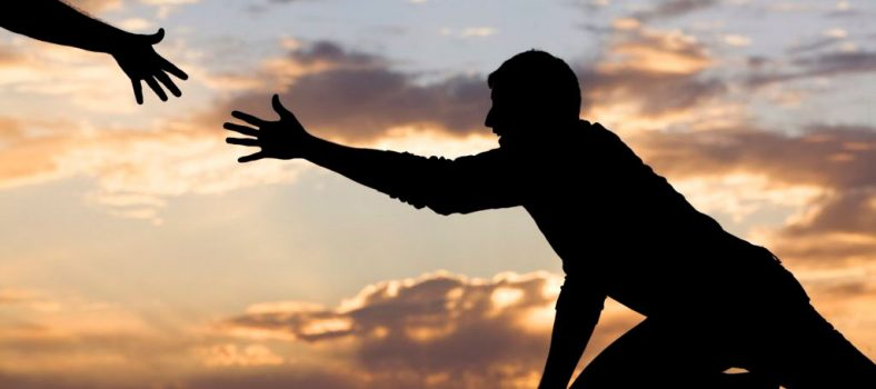 Hukum kasih kepada sesama - Moral Bapa - Hukum taurat
