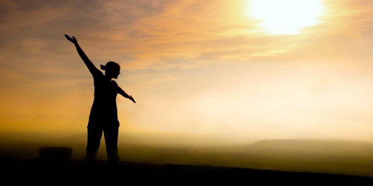 Kesembuhan di dalam nama YesusYeshua - Kuasa nama Yesus