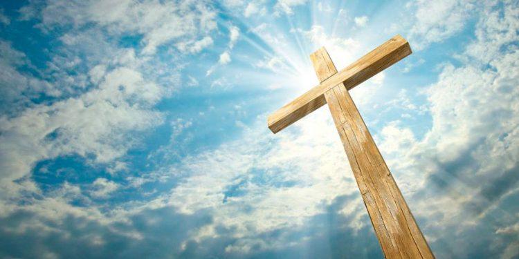 Mendapat bagian dalam kerajaan Elohim - orang kudus - Penyembah berhala