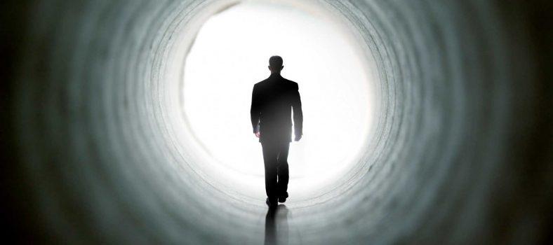 موت کیا ہے - اردو بائبل تعلیم رشید مسیح - آخرت کی عدالت - موت سے نہ ڈرو