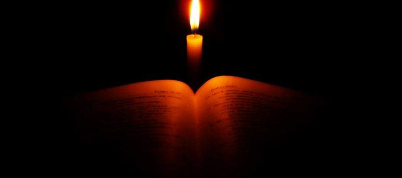 نِجَات کیا ہے - یسوع میں نجات - جلالی بدن - ابدی شفقت - خداوند کی تعریف کرو