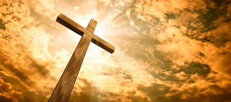 Yesus Tuhan - Perbedaan Yesus dengan Nabi dan Guru lainnya